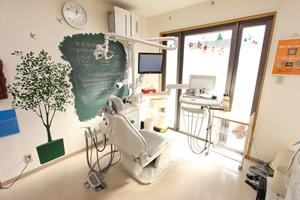 ラビット歯科photo